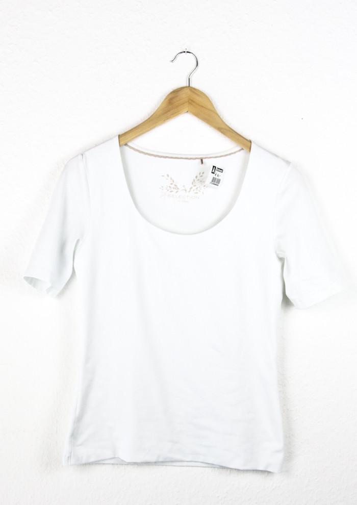 Secondhandshirt