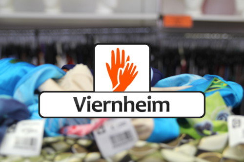 SecondPlus Second Hand Viernheim