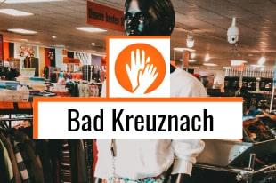 SecondPlus Second Hand Bad Kreuznach