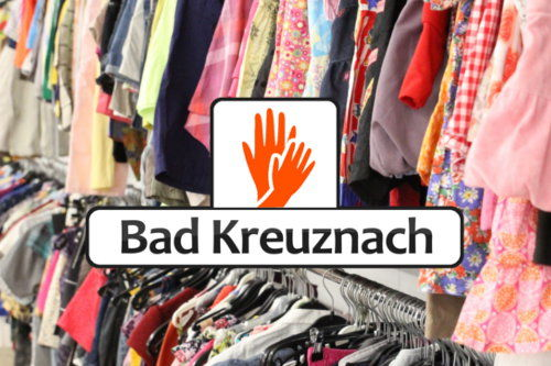 SecondPlus Second Hand Bad Kreuznach