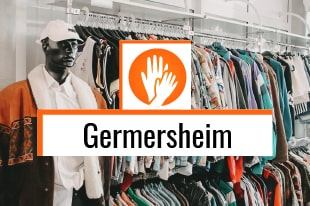 SecondPlus Second Hand Germersheim