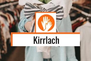 SecondPlus Second Hand Kirrlach