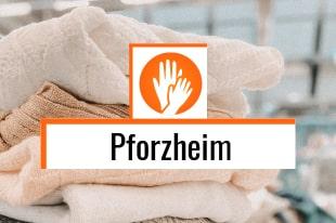 SecondPlus Second Hand Pforzheim