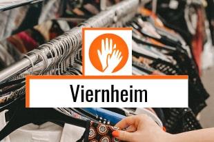 SecondPlus Second Hand Viernheim