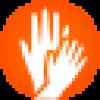 SecondPlus Logo Favicon