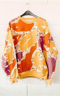 Pullover 10-20€