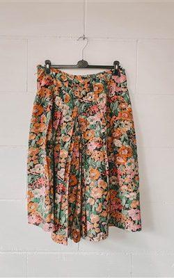 Skirts 10-20€