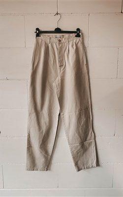 Pants 5-20€