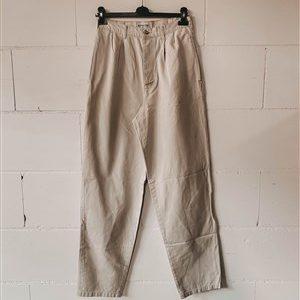 Pants/Jeans 5-20€