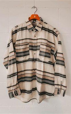 Shirts 10-20€