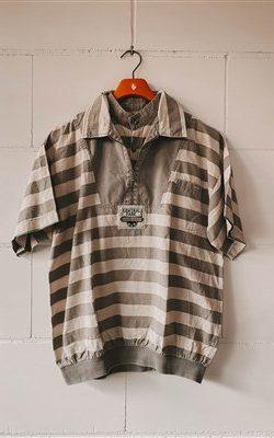 T-Shirts 5-15€
